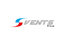 Vents Group