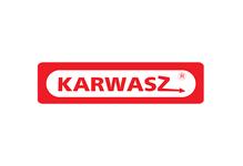 Karwasz