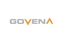 Govena Lighting