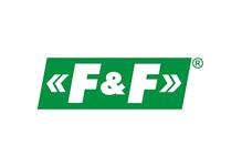 F&F Filipowski