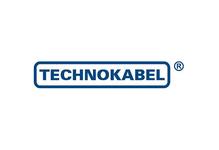 Technokabel