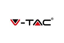 V-TAC Poland