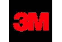 3M Poland