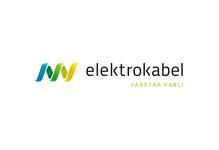 EK Elektrokabel