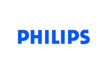 (Philips ) Signify Poland sp. z o.o.