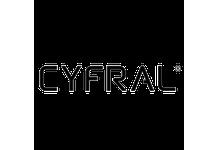 CYFRAL Chabelska i Wspólnicy