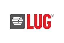 Lug Light Factory
