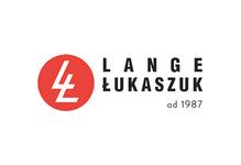 Lange Łukasik