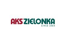 AKS Zielonka