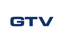 GTV Poland