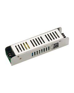 Zasilacz elektroniczny LED VEGA 60W chrom IDEUS