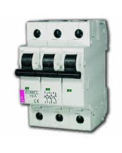 Ogranicznik mocy ETIMA T 25A 3P 400V ETI