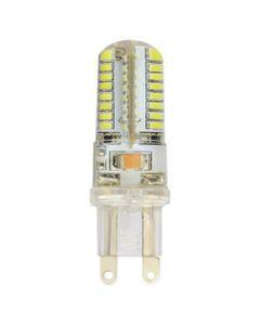 Lampa LED MEGA-3 3W IDEUS