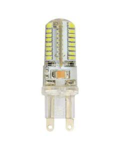 Lampa LED MEGA-5 5W IDEUS