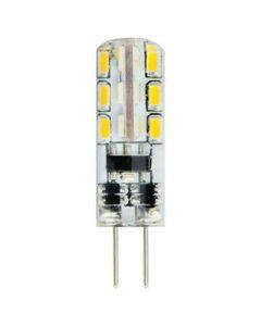 Lampa LED MIDI 1,5W IDEUS
