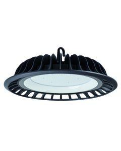 Oprawa oswietleniowa LED  HIBO LED 200W-NW