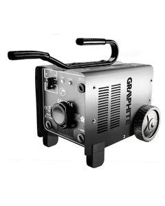 Spawarka transformatorowa 250/400V 80-250A