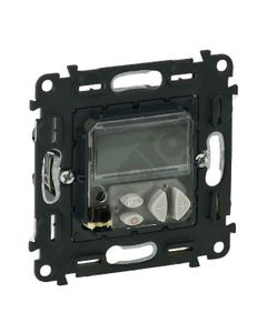Lokalny panel kontrolny LCD VALENA ALLURE