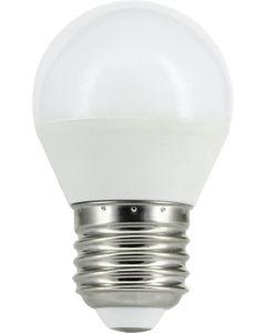 Zarówka LED 6W E27 3000K ANLUX