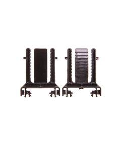 Adapter do montowania Easy na drzwiach rozdzielnicy SKF-HA 233782