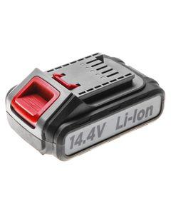 Akumulator 14,4V Li-Ion 2,0Ah K00042