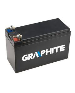 Akumulator 12V Pb-Wet/7.0Ah 58G903-12