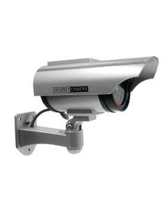 Atrapa kamery monitorującej CCTV, bate...