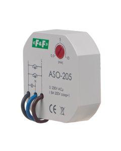 Automat schodowy ASO-205 F&F