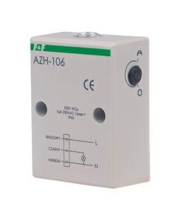 Automat zmierzchowy AZH-106 F&F