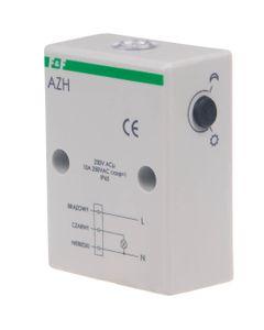 Automat zmierzchowy AZH F&F