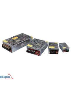 Zasilacz elektroniczny LED LD 50W BEMKO