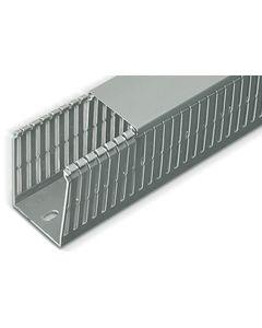 Korytko grzebieniowe BKDP 100X80/2