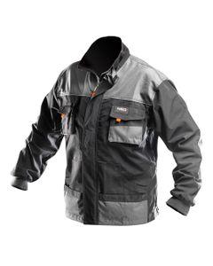 Bluza robocza rozmiar XL/56 81-210-XL