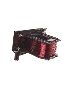 Cewka stycznika 24-27 V DC DILM150-XSP(RDC24) 230115