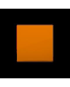 Klawisz pojedynczy SIMON 54 Pomaranczowy