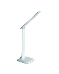 Lampka biurkowa LED 9W DOSAN LED W 350lm 4000K 26690