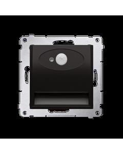 Simon 54 Oprawa oświetleniowa LED 14V ...