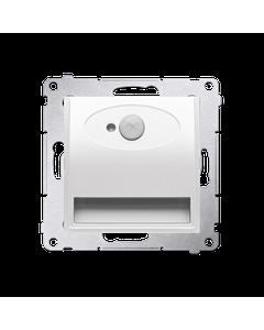 Simon 54 Premium Oprawa oświetleniowa ...
