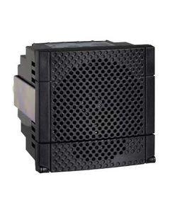 Alarm elektroniczny PNP czarny XVS72BMBP