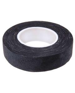 Tasma izolacyjna tekstylna 19mm/15m czarna EMOS
