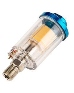 Filtr odwadniacz 1/4 mini 14-550
