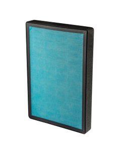Filtr do oczyszczacza powietrza 90-127 HEPA H11 K112947