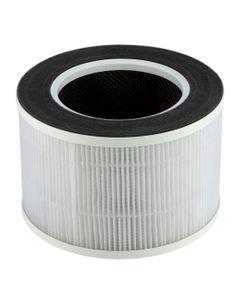 Filtr do oczyszczacza powietrza HEPA H13 90-121 K112945