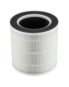 Filtr do oczyszczacza powietrza 90-122 HEPA H13 K112946