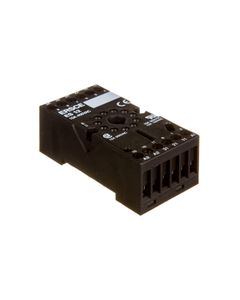 Gniazdo przekaźnikowe do COM3 ES 12 (ER702000) 2000534