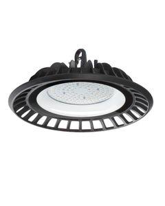 Oprawa przemysłowa LED 100W HIBO LED N...