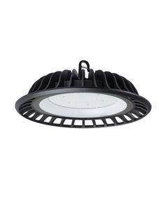 Oprawa przemysłowa LED 150W HIBO LED N...