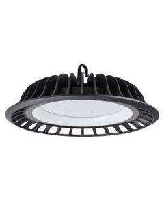 Oprawa przemysłowa LED 200W HIBO LED N...