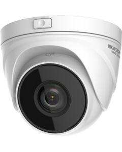 Kamera turret IP HWI-T621H-Z(2.8-12mm) 2MP, 30m IR, H.265+, Digital WDR, metal/plastik Hikvision