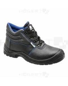 Buty robocze SB rozmiar 45